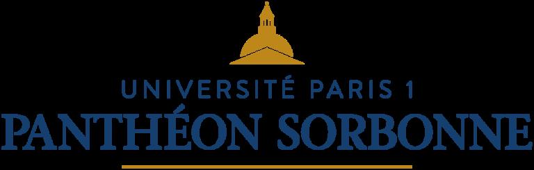 Université Panthéon-Sorbonne